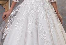 Esküvő - Wedding