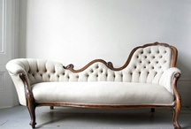 home accesories / by Agnese Gambini