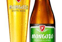 De Goede Zaak (Mongozo)