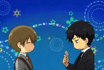 Anime-ReLIFE