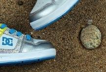 schuurman-schoenen-kortingscode