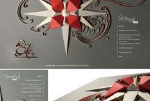 print design / by Natascha Schimanko