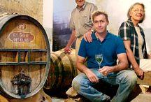 Domaines Vins du Roussillon