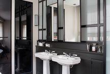 Salle de bain Martin