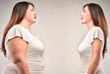 Beslenme ve Diyet / Diyetin öneminin her geçen gün arttığı şu günlerde diyete ve beslenmeye ilişkin haberler...