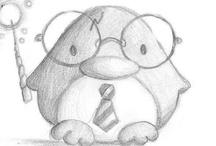 Állatos rajzok