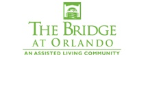 Healthcare Central Florida / Networking for people in the greater Orlando