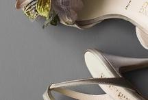 Shoespiration. / Shoes i love. Shoe ideas. / by Natalia Carrasco