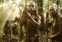 APOCALYPTO / *https://www.facebook.com/ApocalyptoMovie *https://www.facebook.com/pages/Rudy-Youngblood/153541084715594