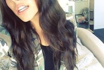 Madison Beer / She is os perfect OMG