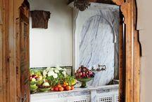    R.J. kitchen   