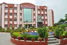 Kamrah Institute of Information Technology / In Gurgaon, KIIT is counted among the top engineering colleges, affiliated to M D University, Rohtak and approved by AICTE.