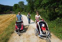 Wandern mit Baby / Gruppenboard für Reise- , Outdoor- und Wanderblogger.   Inspiration und Erfahrungen zum Thema Wandern mit Baby ~ Outdoor mit Baby ~ Aktiv mit Baby