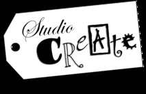 StudioCREATE / my home-based business in Sammamish, WA / by Patti Vides