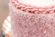 pink and sweet!!! / for all girls