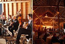 BBQ WELCOME EVENT / wedding inspiration