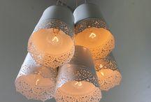 Light/φως
