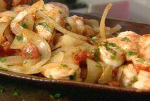Favorite Italian Recipes / Italian Recipes