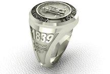 Custom Championship Rings / Championship rings.  Signet rings, Class rings.  Bowl rings.