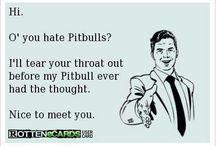 Pibbles !!! ❤️