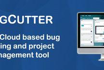 BugCutter