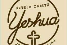 Igreja Yeshua