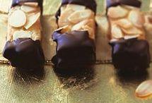Backen Kekse