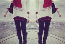 hipster hijabi outfits