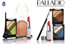 Beauty Cosmetics /