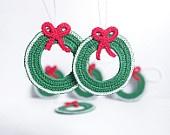 I Love Christmas / Everything christmassy