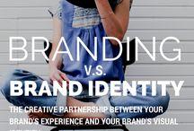 Design (Branding)