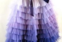 Fashion / by Cindy-Aurélie Varloteau