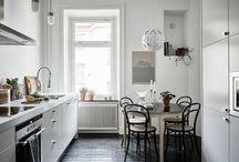 Kitchen+