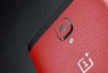 One Plus 3 Skins / OnePlus 3 have released a premium smartphone without compromises and that's exactly what we've done with our premium OnePlus 3 skins. You can fully customise your smartphone without compromising the super stylish design of the OnePlus 3. Choose between a wide variety of textured skins ranging from carbon fibre, brushed metal, matt, wood, leather and glitter which come in a variety of vivid and funky colours.