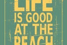 France beach festival