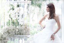 I Do - Bridal Style