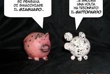 Perle dai Porci