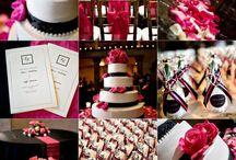 Wedding Ideas / by Allie Blackwood