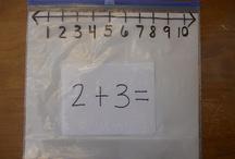 Mathe 1