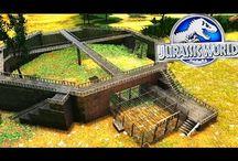 Ark Survival Evolve