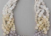 artesanato semi joias