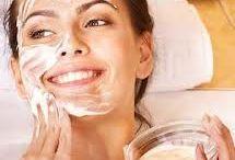 Pele - firma limpa clareia hidrata