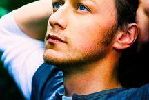 My Definition of Handsome / My definition of handsome.