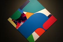 Geometric / Geometric Art
