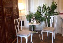 Fiera Sposi in Franciacorta - Chiari - Villa Mazzotti - Edizione 2014