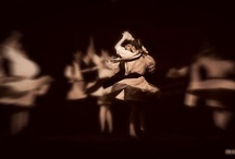 Hungarian folk dance- BBÁ / Béri Balogh Ádám Táncegyüttes-Körmend Béri Balogh Ádám Folk Dance Group- Körmend https://www.facebook.com/bbakormend