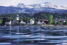 All Switzerland
