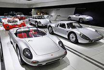 Porsche repokar.com / #Porsche #Lexus Public Auto Auction, Public Car Auction, Repokar, Online Auto Auction, Online Car Auction, Used Cars, Cars for sale, Used cars for sale, sell car, buy car, cheap cars, buy now price, buy now, offer price, new cars, Used Car Auction, Salvage Automotive Auction, Police Car Auction, Government Used Auto Auction, Tow Auction, Bank Automobile Auction, Repo Cars Auction, Fleet Lease  Car Auctions, Prior Car-rental Car Auction, Repossessed Used Car Auction / by Public Auto Auction Repokar