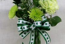 Floral arrangements Berwick