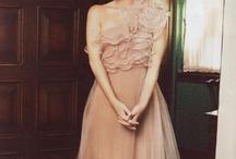 My Style / by Jennifer Harvey
